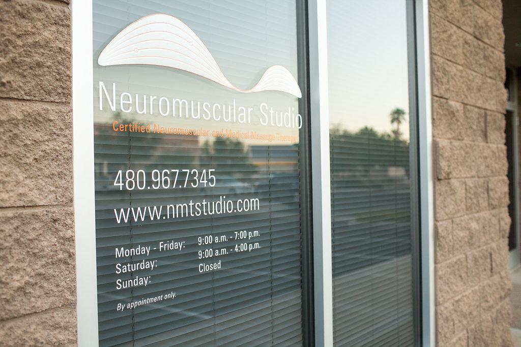 NMTStudio-102