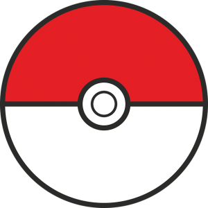 pokemon-1536849_640