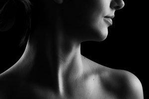 neck-1211231_640